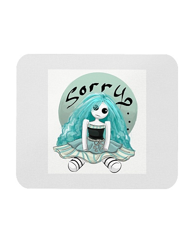 Sorry Sue