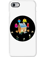Home Phone Case thumbnail