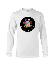 Home Long Sleeve Tee thumbnail