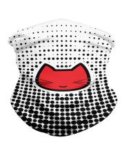 Cute cat Neck Gaiter thumbnail