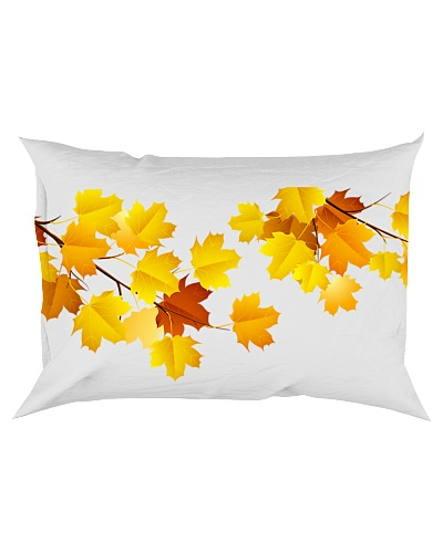 the cushion of your dreams