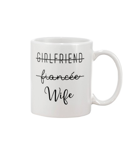 PERFECT GIFT FOR FIANCEE - ENGAGEMENT GIFT