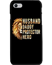 HUSBAND PROTECTOR  Phone Case tile