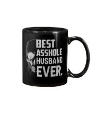 BEST HUSBAND EVER Mug thumbnail