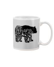 MOTHER GIFTS - MAMA BEAR Mug thumbnail