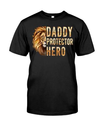 DADDY HERO