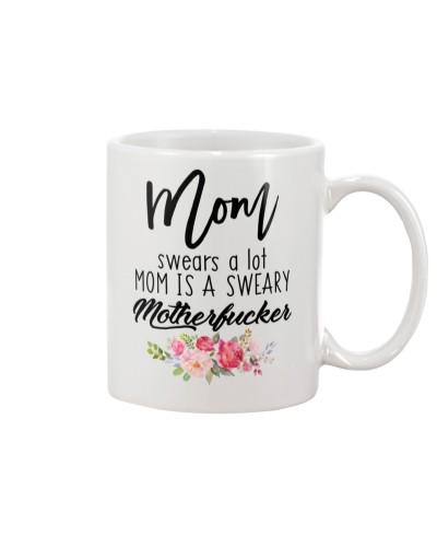 GREAT GIFT IDEA FOR MOMS