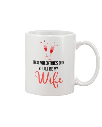 GIFT FOR YOUR FUTURE WIFE