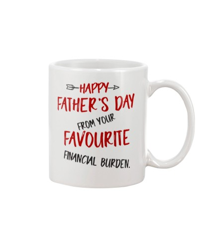 Great Gift for Your Dad