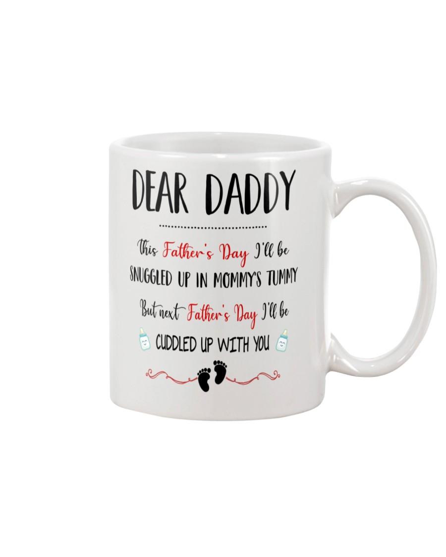 THIS FATHER'S DAY Mug