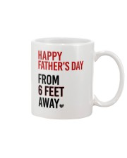 BEST GIFT FOR YOUR DAD Mug front