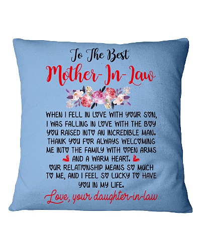 BEST GIFT FOR YOUR MOTHER-IN-LAW - plw