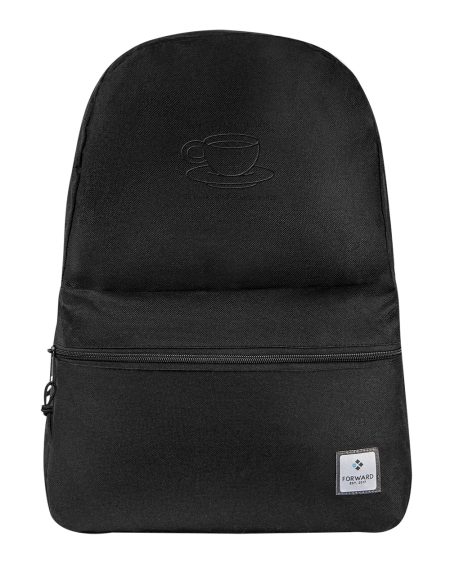 LIMITED EDITION Backpack