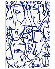 LIL UGLIES SPRING BLUE 16x24 Poster thumbnail